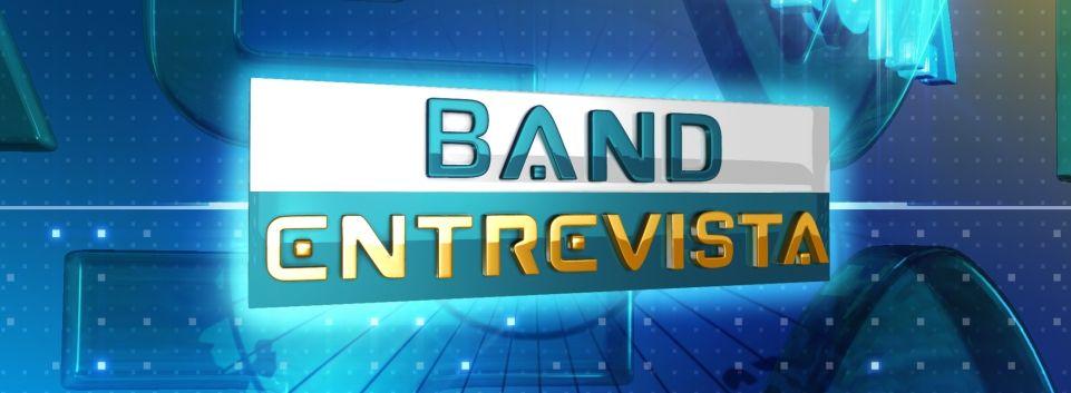 Band Entrevista