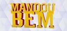 Mandou Bem