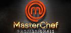 MasterChef Profissionais - edição especial