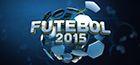 Futebol 2015