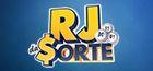 Infomercial - RJ da Sorte