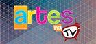 Artes na TV