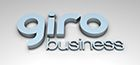 Giro Business