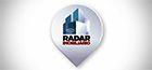 Radar Imobiliário