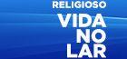 Religioso - Vida no Lar