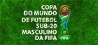Copa do Mundo de Futebol Sub-20 Masculino da FIFA