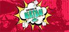 Programa do Natan