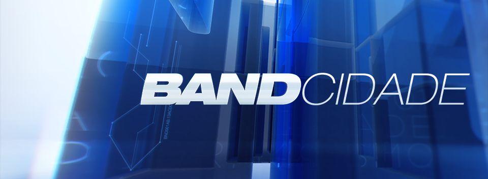 Band Cidade - 1ª Edição