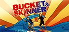 As Aventuras de Bucket e Skinner