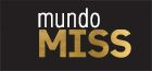 Mundo Miss - Boletim