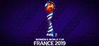 Copa do Mundo FIFA de Futebol Feminino 2019