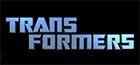 Novo Transformers