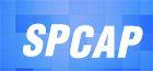 Infomercial - SP Cap