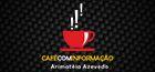 Café com Informação