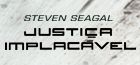 Justiça Implacável