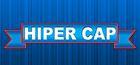 Infomercial - Hiper Cap