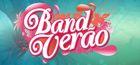 Band Verão