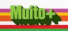 Muito +
