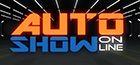 Infomercial - Auto Show