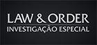 Law & Order Investivacao Especial