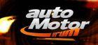 Auto Motor Vrum