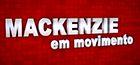 Infomercial - Mackenzie em Movimento