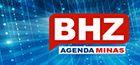Agenda Minas