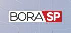 Bora SP