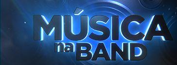 Música na Band