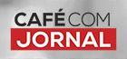 Café com Jornal