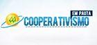 Programa Cooperativismo em Pauta