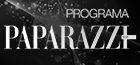 Revista Paparazzi VIP