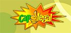 Cap Legal