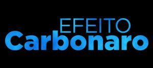 Efeito Carbonaro