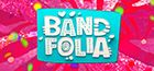 Band Folia 2020 - Boletim