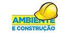Ambiente e Construção