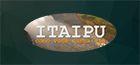 Itaipu Como Você Nunca Viu