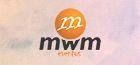 Infomercial - MWM Eventos