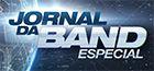 Jornal da Band - Especial