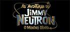 As Aventuras de Jimmy Neutron