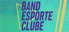 Band Esporte Clube - Reapresentação