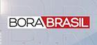 Bora Brasil