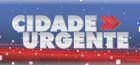 Cidade Urgente