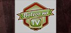 Boteco Na TV