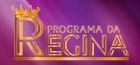 Programa da Regina