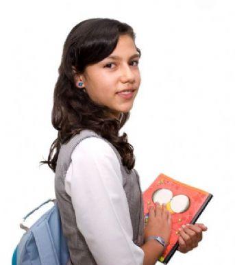 Vagas tiveram queda maior para estudante do ensino médio