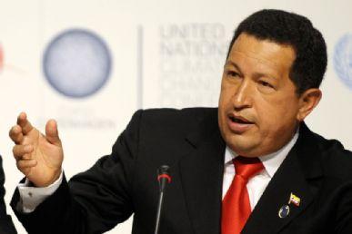 Os canais definidos como nacionais devem transmitir pronunciamentos de Chávez