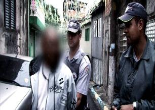 O programa Polícia 24H registra fielmente as ocorrências da corporação