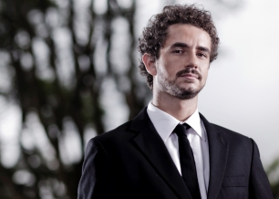 Felipe Andreoli confere tudo o que rolou no jogo entre São Paulo e Palmeiras /