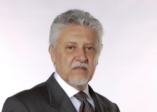 Fernando Mitre comanda o Canal Livre / foto: divulgação